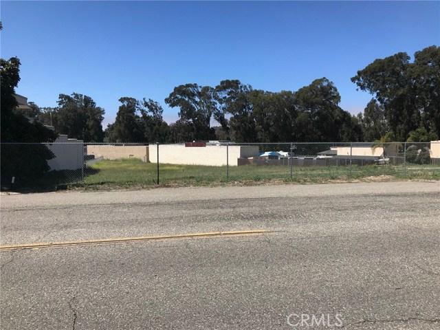 550 Farroll Road, Grover Beach, CA 93433