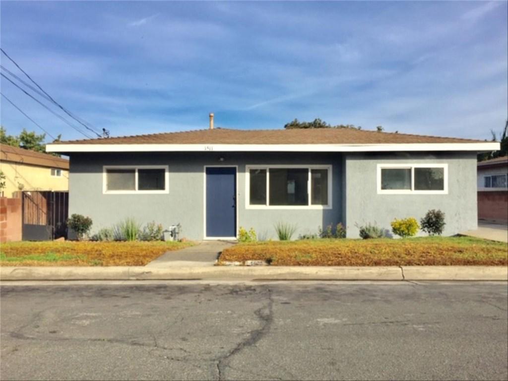 1511 E 218th Street, Carson, CA 90745