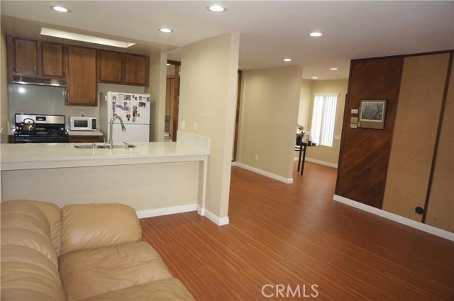 13100 Gilbert Street 2, Garden Grove, CA 92844
