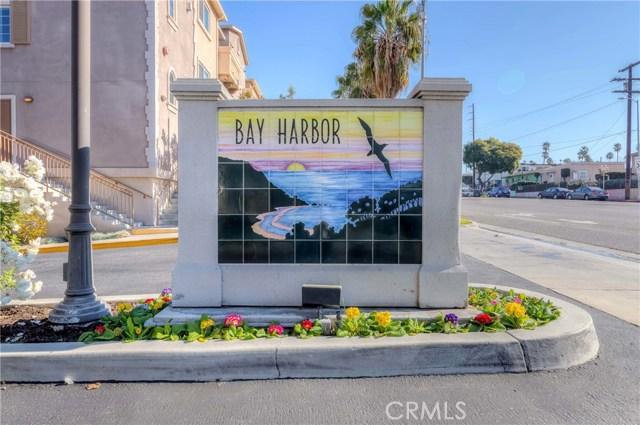 1417 Lomita Boulevard 2, Harbor City, CA 90710