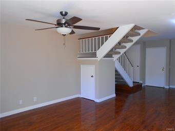 2855 N Cottonwood Street 12, Orange, CA 92865
