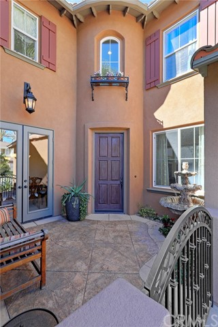 24 Calistoga, Irvine, CA 92602 Photo 2
