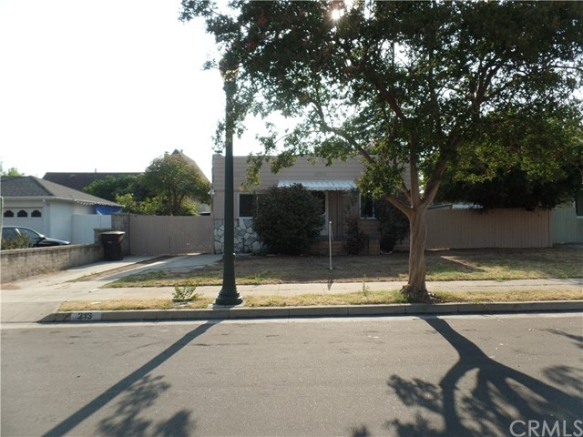 213 Daroca Avenue, San Gabriel, CA 91775