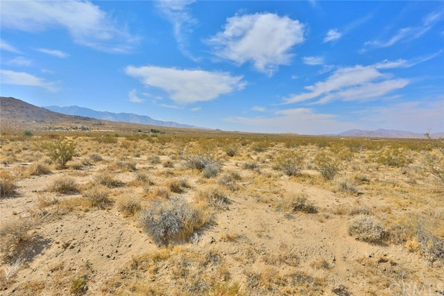 0 Midway, Lucerne Valley, CA 92356 Photo 6
