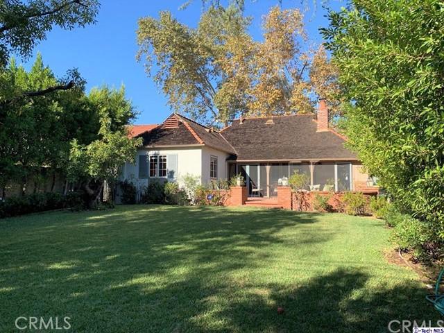 2278 E Mountain Street, Pasadena, CA 91104