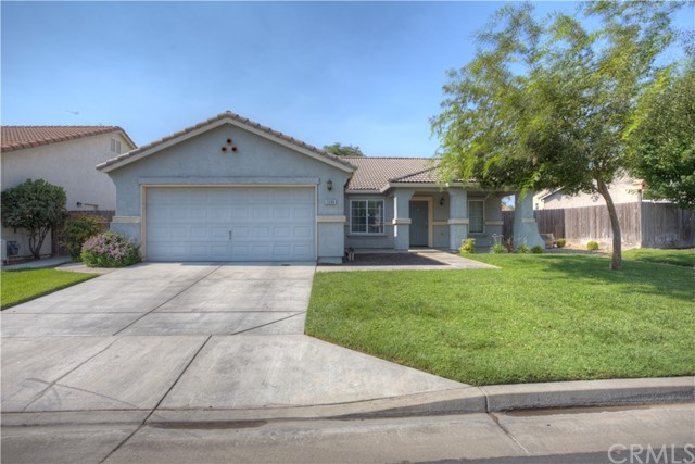 2096 Glory Court, Atwater, CA 95301
