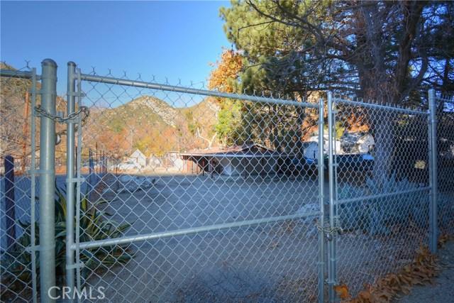 588 N Lytle Creek Rd, Lytle Creek, CA 92358 Photo 7