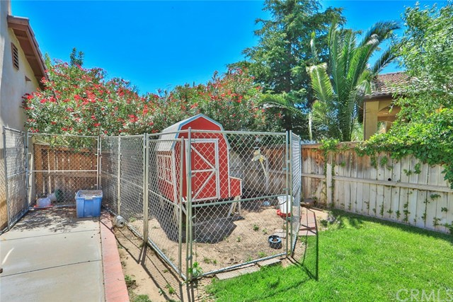 8443 Fillmore Ct, Oak Hills, CA 92344 Photo 47