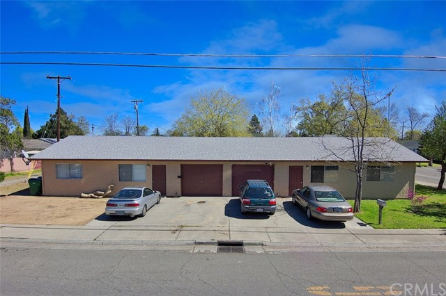 1011 Houghton, Corning, CA 96021 Photo