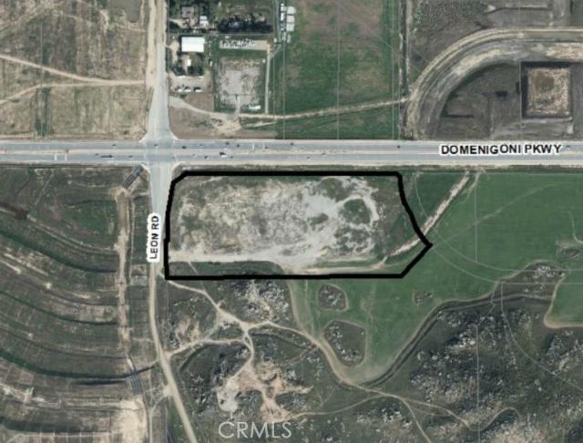 0 Domenigoni Parkway, Winchester, CA 92596