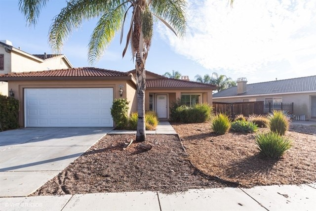 15612 Lariat Lane, Moreno Valley, CA 92555