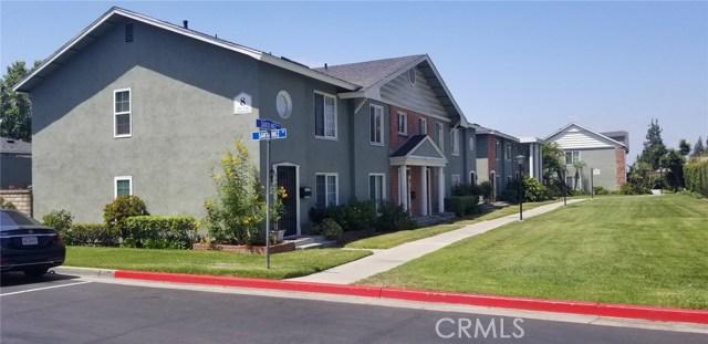 7151 Santa Inez Circle, Buena Park, CA 90620