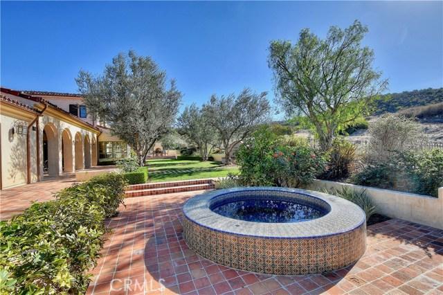 120 Canyon Creek, Irvine, CA 92603 Photo 70