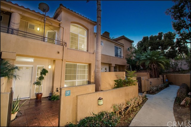 5 Mariah, Aliso Viejo, CA 92656 Photo