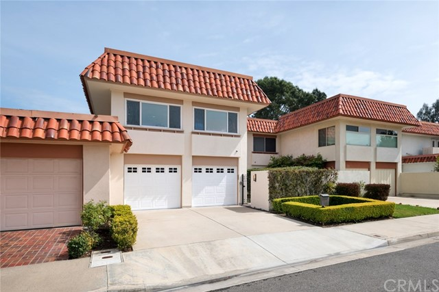 34 Mayapple Wy, Irvine, CA 92612 Photo 21