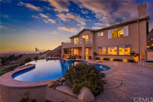3844 Mount Shasta Place, Norco, CA 92860
