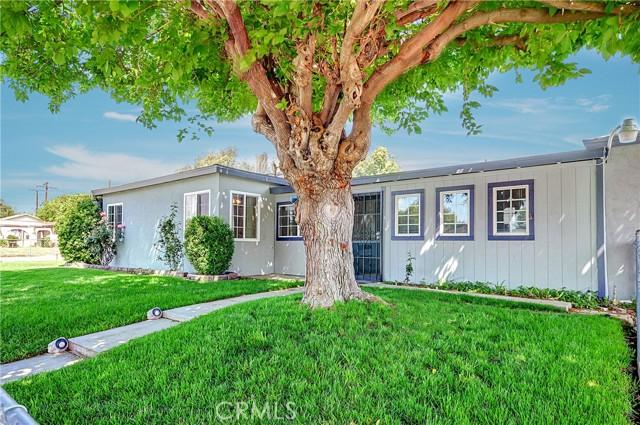 1396 W 31st St, San Bernardino, CA 92405 Photo
