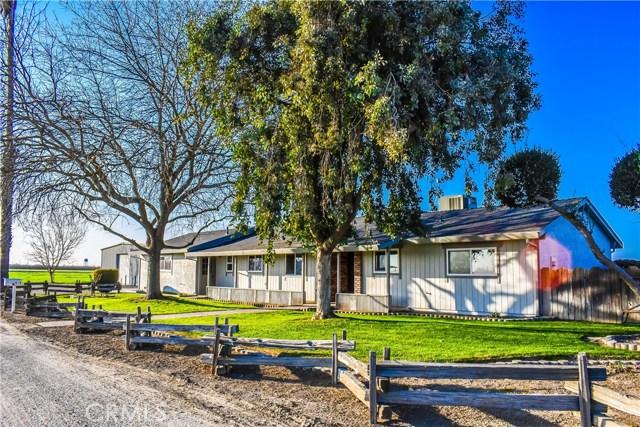 3510 Bradshaw, Atwater, CA 95301