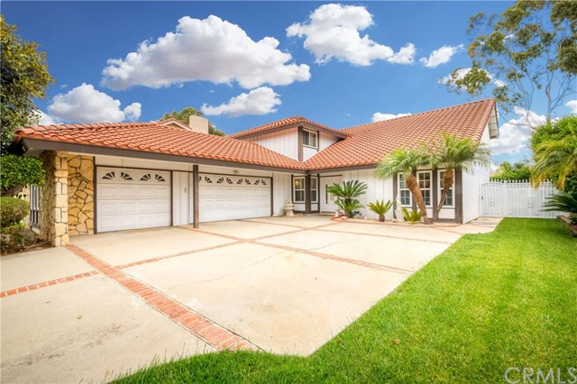 Photo of 19232 Moorshire Place, Cerritos, CA 90703