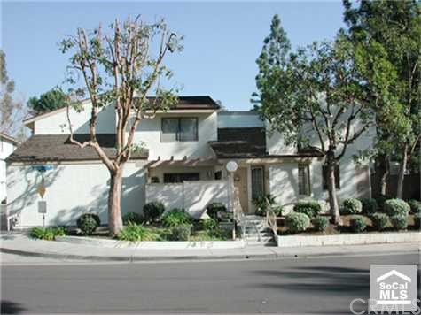 228 DALE Court, Brea, California 92821, 3 Bedrooms Bedrooms, ,For Sale,DALE,P557290