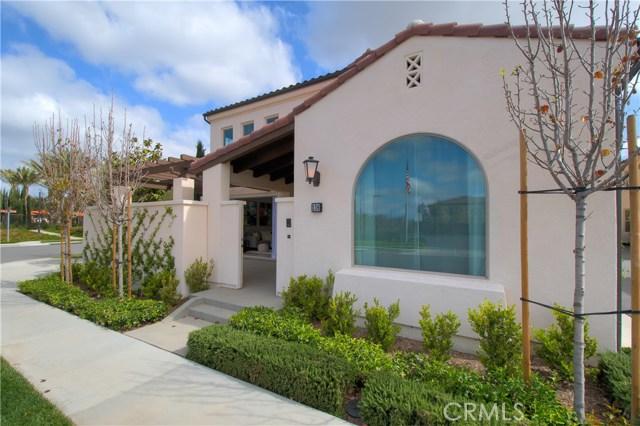 136 Barrington, Irvine, CA 92618 Photo 6
