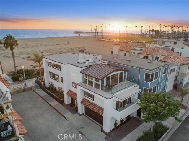 Photo of 1025 E Balboa Boulevard, Newport Beach, CA 92661