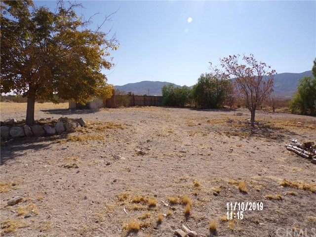 8380 Fairlane Rd, Lucerne Valley, CA 92356 Photo 23