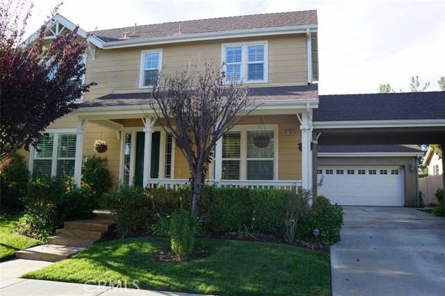 28750 Lexington Rd, Temecula, CA 92591 Photo 63