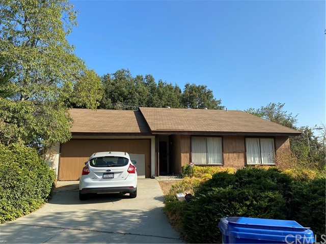 18609 Chandu Pl, Rowland Heights, CA 91748 Photo