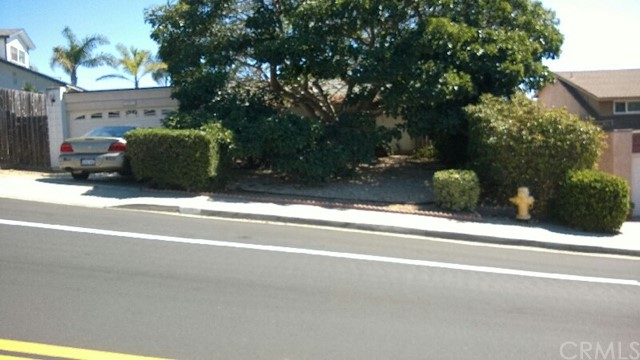 7051 Lipmann Street, San Diego, CA 92122
