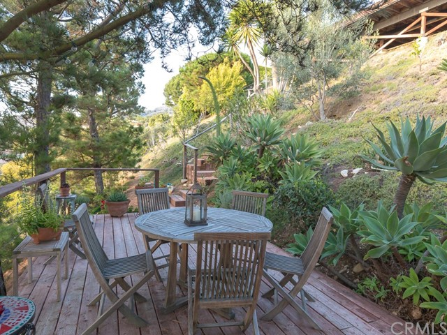 3432 Seaglen Drive, Rancho Palos Verdes, California 90275, 4 Bedrooms Bedrooms, ,2 BathroomsBathrooms,For Sale,Seaglen,PV18279645