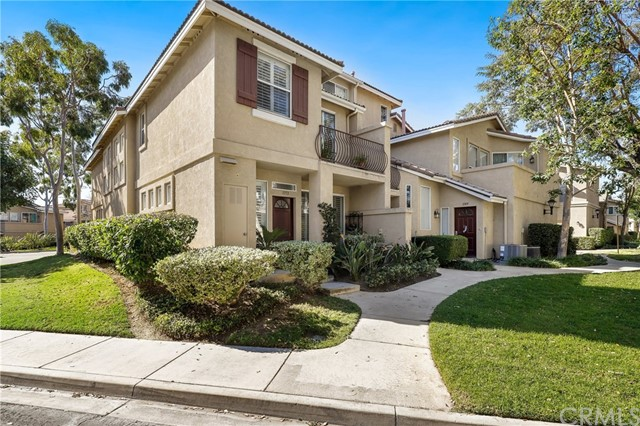 1153 S Positano Avenue, Anaheim Hills, CA 92808