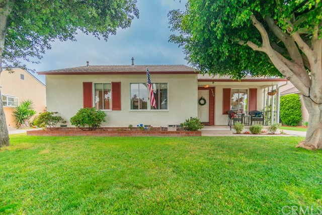 3029 Ocana Avenue, Long Beach, CA 90808