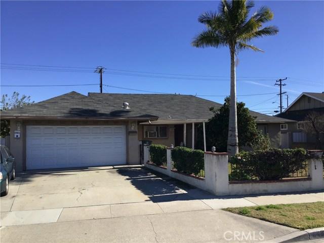 6428 Schubert Circle, Buena Park, CA 90621