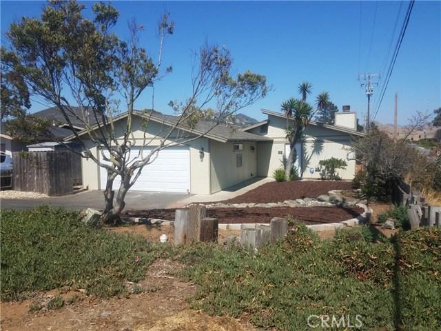 1194 16th Street, Los Osos, CA 93402