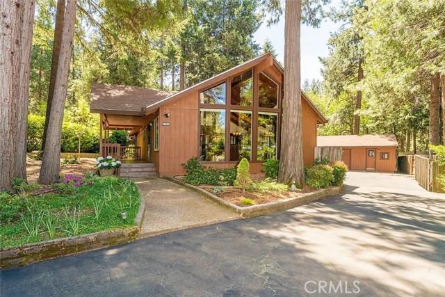 14635 Bridgeport Circle, Magalia, CA 95954
