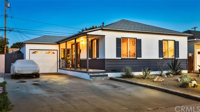 5232 Autry Avenue, Lakewood, CA 90712