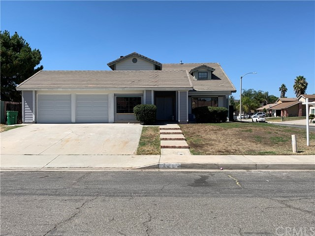 25328 Brodiaea Avenue, Moreno Valley, CA 92553