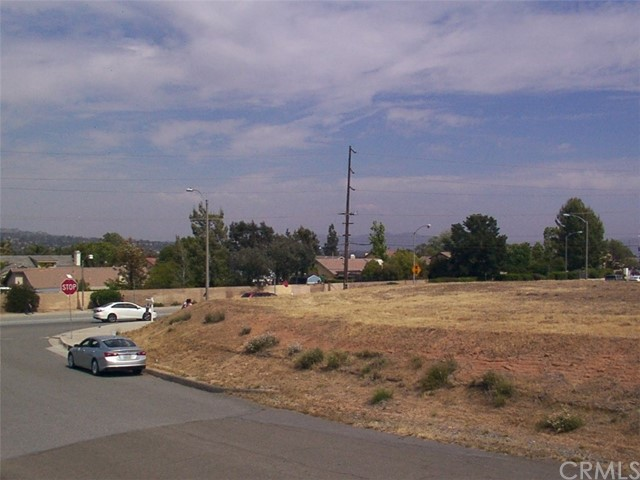 264 Tiffany Lane, Moreno Valley, CA 92557