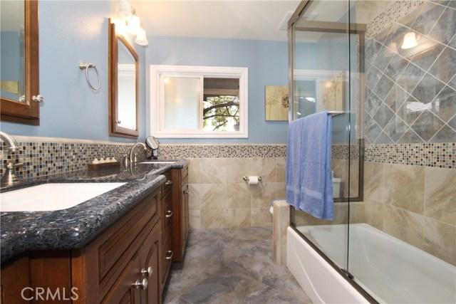 1151 Oak Knoll Terrace, La Verne, CA 91750 Photo 10