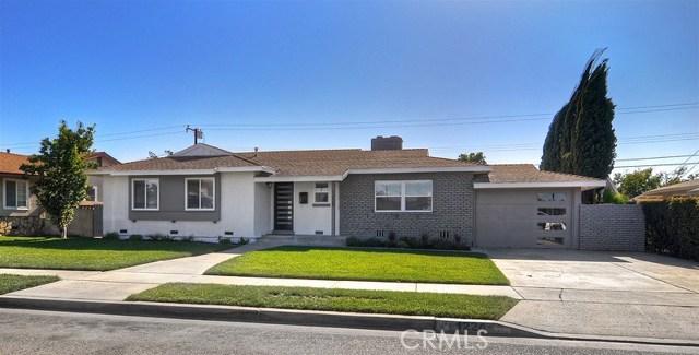 1224 E Haven Drive, Anaheim, CA 92805