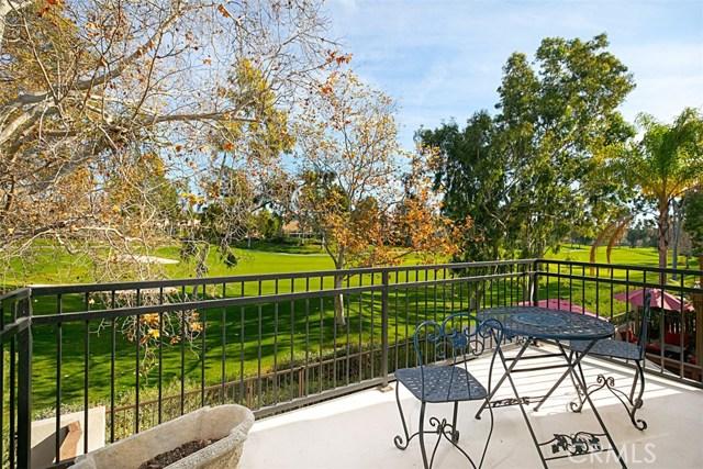31 Via Caseta, Rancho Santa Margarita, CA 92688
