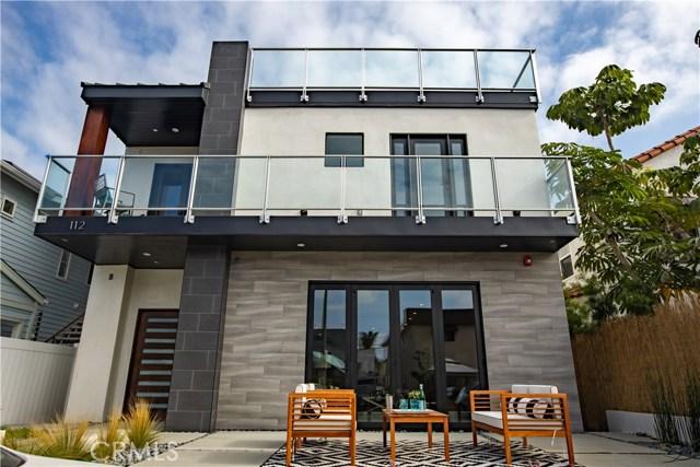 Photo of 112 Roycroft Avenue, Long Beach, CA 90803