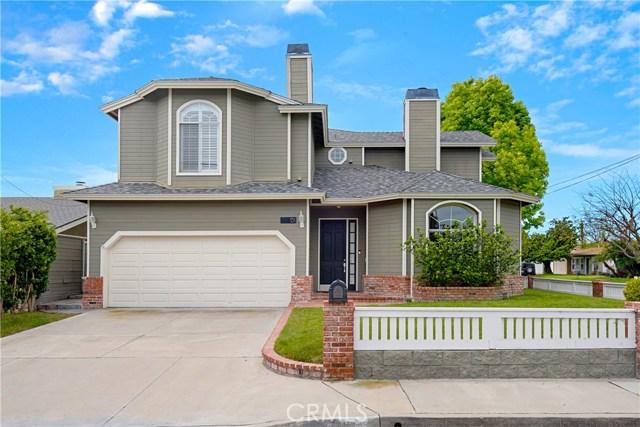 151 23rd Street, Costa Mesa, CA 92627