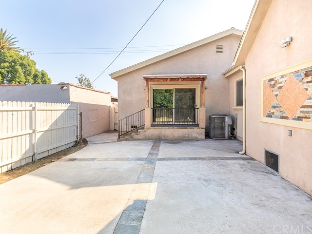 3313 E Green St, Pasadena, CA 91107 Photo 26