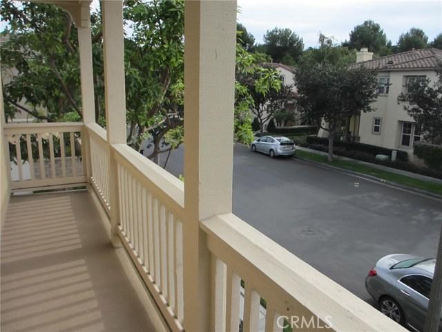 82 Canopy, Irvine, CA 92603 Photo 13