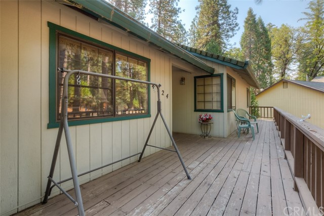 4724 Snow Mountain Wy, Forest Ranch, CA 95942 Photo 35