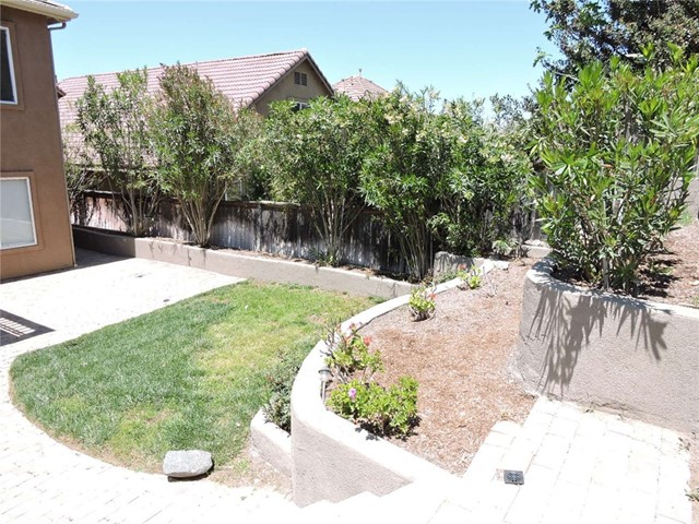 44484 Kingston Dr, Temecula, CA 92592 Photo 18