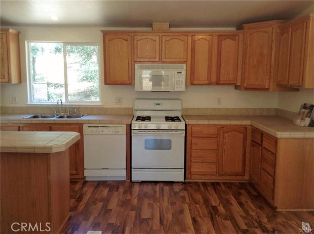 15856 28TH Avenue, Clearlake, CA 95422