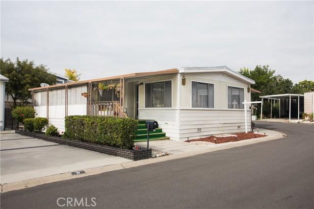 2851 Rolling Hills Drive 25, Fullerton, CA 92835